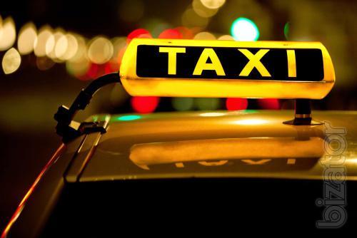 Такси по Мангистауской области, Аэропорт, Каламкас, Курык, Жанаозен, Бейнеу, Бузачи, Дунга, Ерсай, КаракудукМунай, Бекет-ата