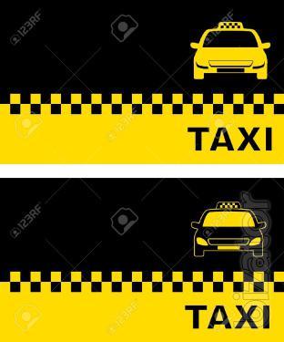 Такси в Мангистауской области, жд вокзал, Аэропорт, КаракудукМунай, Ерсай, Каражанбас, TreeOfLife, Сай-Утес, Шетпе