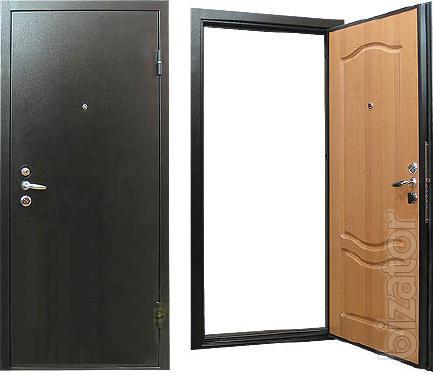 Сварные Двери,Решетки,Ворота,Ограды из Металла.