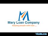 Мы предлагаем кредиты по низкой ставке