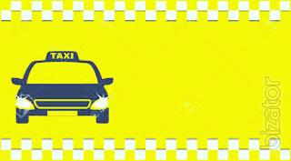 Такси в городе Актау по месторождениям, Комсомольское, Тасбулат, КаракудукМунай, Тенгиз.