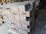 Продам топливный древесный брикет Пини кей ( Pini-key )
