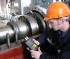 Балансировка, центровка и вибродиагностика роторного оборудования предприятий (компрессора,турбовоздуходувки, электродвигатели, насосы и т.д.)