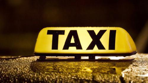 Такси в городе Актау, Такси Актау