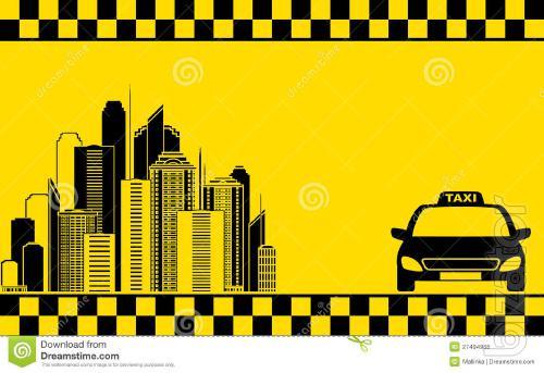 Такси города Актау, Транспортные услуги в Актау