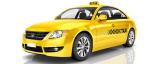 Такси в Актау за город, Такси в Актау в аэропорт