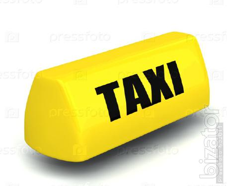 Такси в Мангистауской области, Шопан-ата, Аэропорт, Каламкас, Сай-Утес, Шетпе, Бейнеу, жд вокзал, TreeOfLife, Бузачи