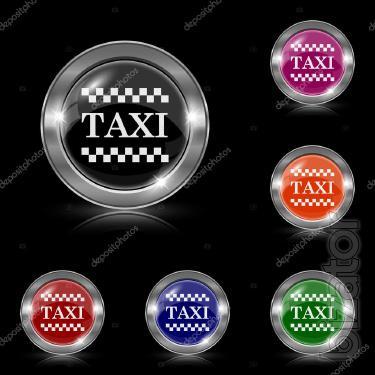 Профессиональный водитель довезет вас с комфортом из аэропорта/порта в отель или другое место.