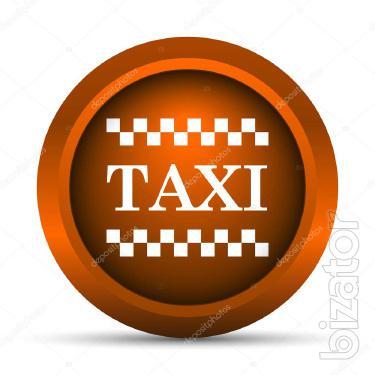 Такси в аэропорт Актау, Такси в городе Актау, Такси в Актау