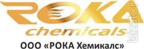 """ООО """"РОКА Хемикалс"""" – производитель промышленной химии"""