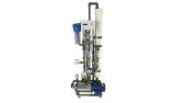 Система обратного осмоса 250 л/час Litech Aqua QRO 250 Desolt