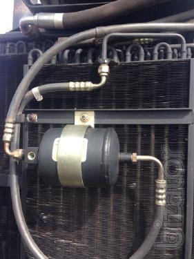 Фильтр осушитель John Deere горизонт Al77581, Ar74486, Re214439, Re49169, Re49189