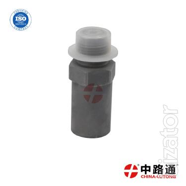 Buy Fuel Pressure Limiter Valve F00R000756