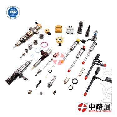 fuel pressure limiter assy 095420-0281 Fuel Pressure Relief Limiter Valve For Mitsubishi