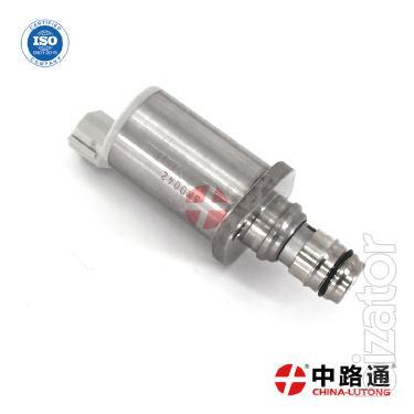 denso fuel pump suction control valve 04226-0L010 fuel control valve denso for fuel pump