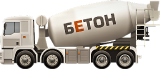 "ООО""Новобаварский Бетон"""