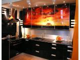 Мебель европейского качества от производителя. Выгода до 50%