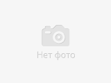 Modernization and repair of gas turbine power plants