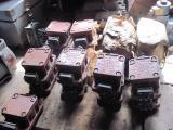 Выключатели  ВПВ-1 концевые, . 100 шт. По 150грн.