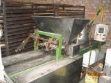 Оборудование кондитерского цеха