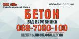 Плиты перекрытия ПБ. Бетон. Харьков и область с доставкой от производителя