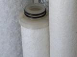 Фильтра от производителя, фильтроэлементы из полипропилена