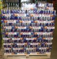 Buy Red Bull Energy Drink 250ml x 24 cans