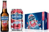 Bavaria Non Alcoholic Beer