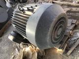 Электродвигатель асинхронный АО3-400, 132 кВт 600 об/мин