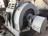 Электродвигатель СДН2 16-48-8 1000 кВт 750 об/мин 6000 В