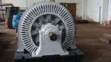 Электродвигатель СДВС 15-64-10, 1250 кВт, 600 об/ми