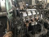 Продам двигатель Камаз 740 первой комплектности