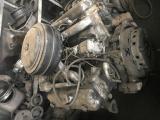 Продам двигатель ЯМЗ 236 первой комплектности