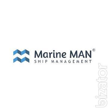Marine MAN