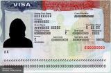 Виза в США для граждан РФ, Украины и СНГ