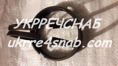 Кольца поршневые к Компрессору 2ОК1