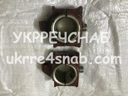 Подшипник шатуна К2.03.23.02/03 на компрессор К2-150, ЭК2-150