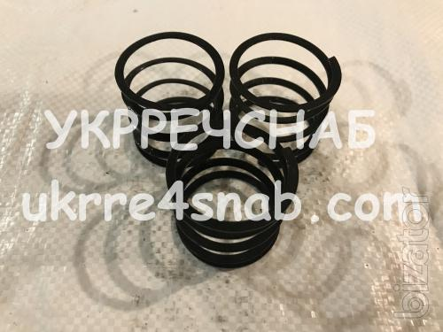 Пружина клапана на компрессор ЭКП70/25