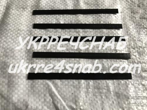 Пластина клапана НД 32.20.00.02-009 на компрессор ПК-5,25