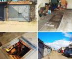 Продам гараж бетонный