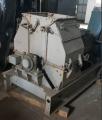 Дробилка молотковая 55кВт от 1000 до 6000 кг/час. ДМР-55 Б.У.
