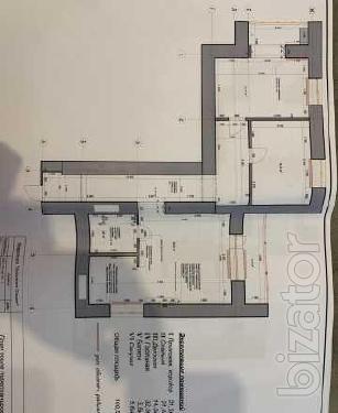 Продам свою квартиру студию с дизайнерским ремонтом