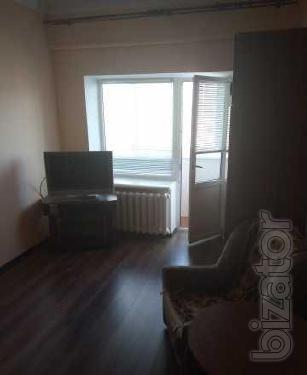 Здам квартиру подобово м. Ровно вул. Відінській 350 гр.