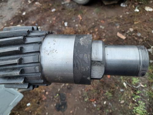 Продам муфту соединительную УГБ50А-04-04-5А