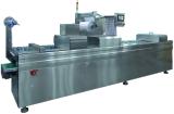 Обновление ассортимента упаковочного оборудования