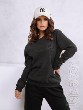 Стильная женская одежда Zenana недорого.