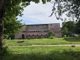 Продам отдельно стоящее здание помещение с бассейном Каменское, Днепр
