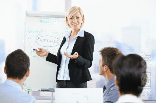 Орендуйте офіс для однієї людини або цілої команди на день, тиждень, місяць або навіть кілька років