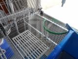 Обновление ассортимента товаров для кролиководства
