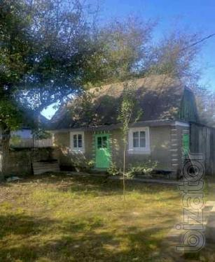 Продається будинок в Чернівецькій області. Ціна договірна